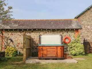 Shirehorse Cottage - 988254 - photo 3