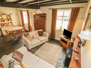 Shirehorse Cottage - 988254 - photo 5