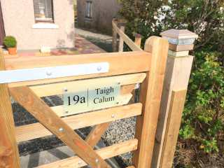 Taigh Calum - 988375 - photo 2