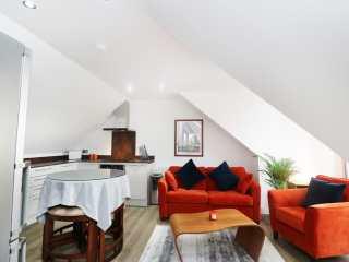 Patrick Brae House - 988540 - photo 3
