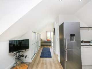 Patrick Brae House - 988540 - photo 4