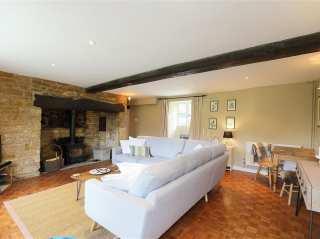 Home Farm Cottage - 988651 - photo 1