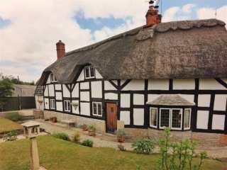 Brookfield Cottage - 988671 - photo 1