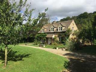 Orchard Cottage. - 988784 - photo 2