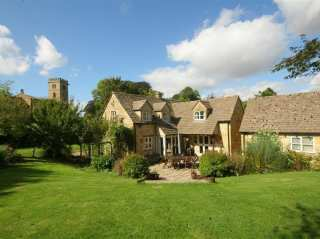 Orchard Cottage. - 988784 - photo 4