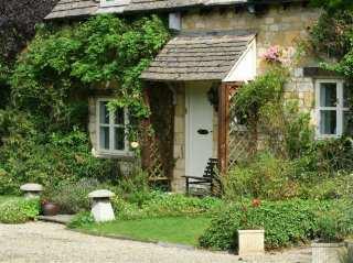 Orchard Cottage. - 988784 - photo 3