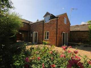 Lavender Cottage, Brailes - 988852 - photo 1