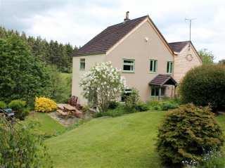 Photo of Rose Tree Cottage