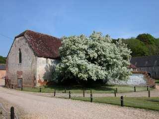 Manor Farm - 988886 - photo 1
