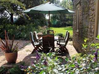 Droop Farm Cottage - 988951 - photo 4