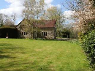 Droop Farm Cottage - 988951 - photo 2
