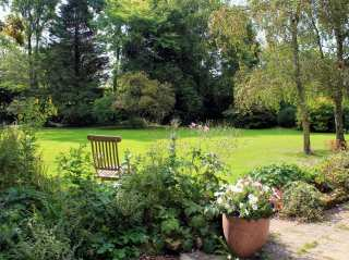 Droop Farm Cottage - 988951 - photo 6
