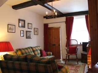 Thimble Cottage - 988971 - photo 4