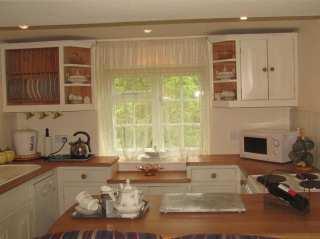 Neathwood Cottage - 988975 - photo 4