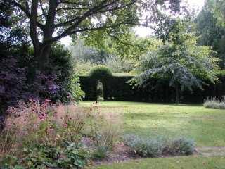 The Yeoman's House - 989001 - photo 4