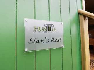 Sian's Rest - 989068 - photo 3