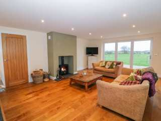 Rhos Y Foel Cottage - 989775 - photo 1