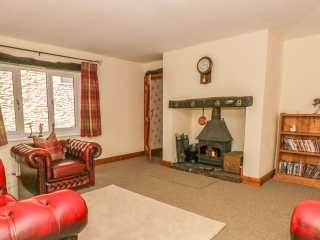 Howes Beck Cottage - 990111 - photo 4