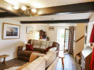 Three Hares Cottage - 991051 - photo 4