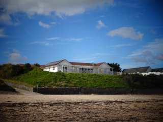 The Sandcastle - 991641 - photo 2