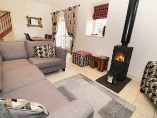Watermill Cottage - 992137 - photo 4