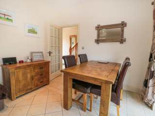 Watermill Cottage - 992137 - photo 10