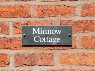 Minnow Cottage - 992594 - photo 5