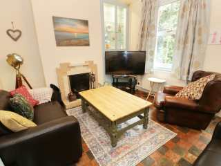 Bluebell Cottage - 992810 - photo 3