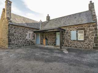 Photo of Marnoc Cottage