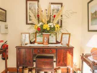 Cairbre House - 993150 - photo 8