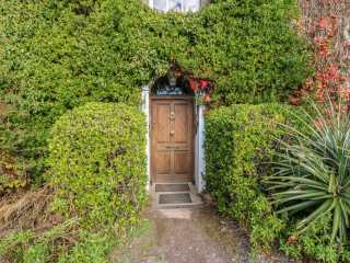 Cairbre House - 993150 - photo 3
