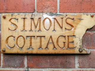 Simon's Cottage - 993348 - photo 3