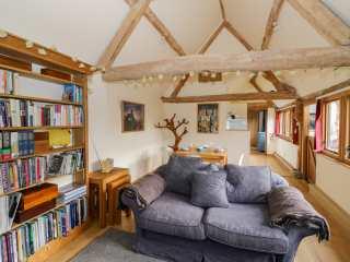 Ryepiece Cottage - 993458 - photo 5