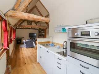 Ryepiece Cottage - 993458 - photo 7