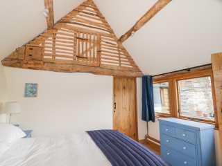 Ryepiece Cottage - 993458 - photo 10