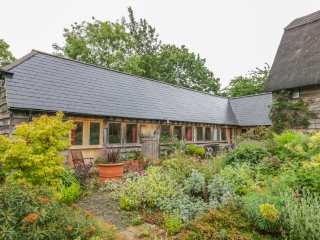 Ryepiece Cottage - 993458 - photo 2