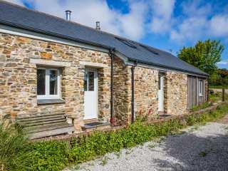 Oreo's Cottage - 993653 - photo 1