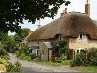 Badgers Cottage - 993972 - photo 1