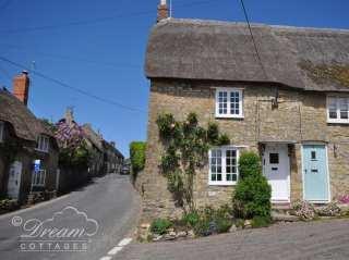 Dormouse Cottage - 994163 - photo 1