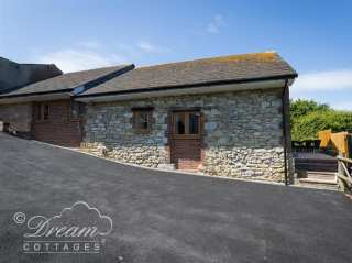 Markham Cottage - 994381 - photo 1