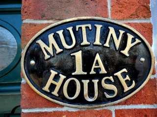 Mutiny House - 994414 - photo 3