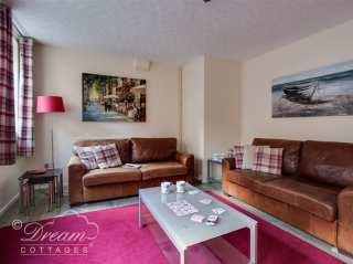 Old Malthouse Apartment - 994486 - photo 1