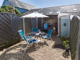 Dog Friendly Cottages Dorset Pet Friendly Holiday Cottage Sykes