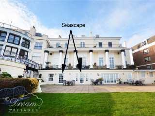 Seascape - 994642 - photo 1