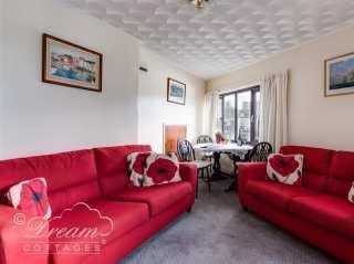 Tarps Apartment - 994714 - photo 1
