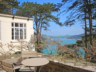 devon holiday cottages rent self catering holiday cottages in rh sykescottages co uk
