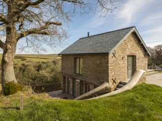 The Bothy - 995264 - photo 1