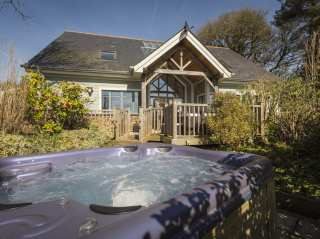Court Lodge, Hillfield Village - 995358 - photo 1