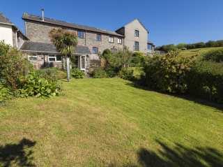 Hazel Cottage - 995484 - photo 1