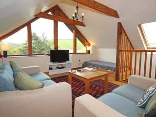 Hope Cottage, Lower Idston - 995504 - photo 3
